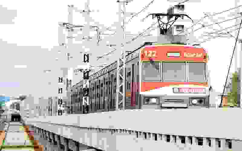 Trensurb terá aumento da tarifa